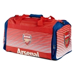 Arsenal Holdall 244312