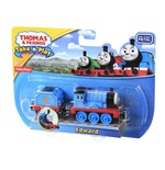 Thomas and Friends Toy 244468