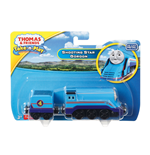 Thomas and Friends Toy 244471