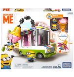 Despicable me - Minions Toy 244477