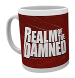 Realm of the Damned Mug 244490