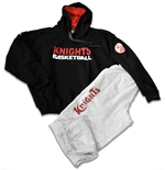 Legnano Basket Knights Tracksuit