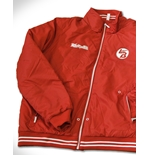 Legnano Basket Knights Coat 244499
