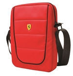 Ferrari  iPad Accessories 244529