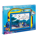 Finding Dory Toy 244604