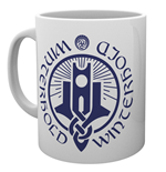 The Elder Scrolls Mug 244614