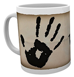 The Elder Scrolls Mug 244615