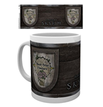 The Elder Scrolls Mug 244617