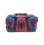 Spiderman Holdall 244624
