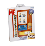 Despicable me - Minions Stationery Set 244628