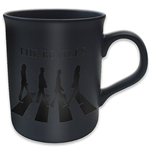 The Beatles Mug 244808