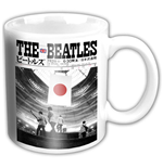 The Beatles Mug 244809