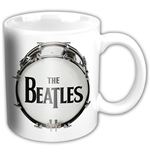 The Beatles Mug 244810