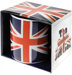 United Kingdom Mug 244940