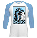 Star Wars Long sleeves T-shirt 244988