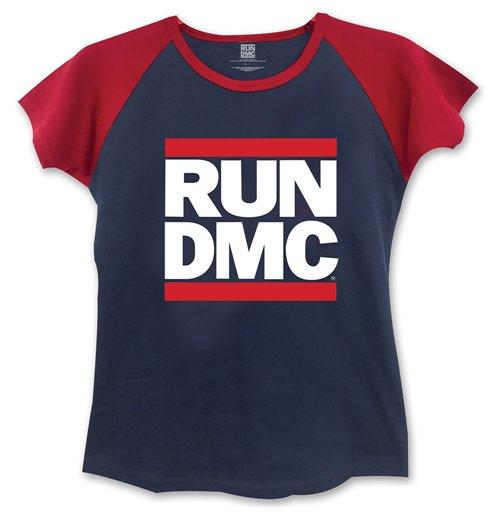 311d25a3 Official Run DMC T-shirt 244994: Buy Online on Offer