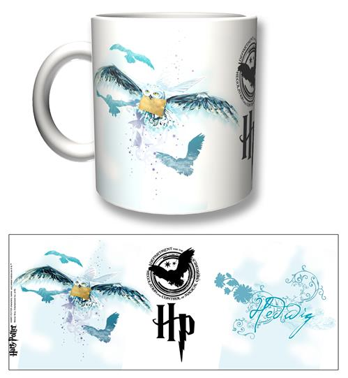 Harry Potter Mug 245032