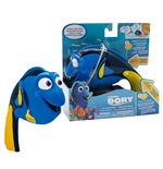 Finding Dory Toy 245094