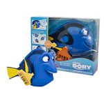 Finding Dory Toy 245095