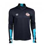 2016-2017 PSV Eindhoven Sweat Top (Galaxy)