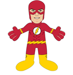 DC Comics Plush Figure Series 2 The Flash 25 cm