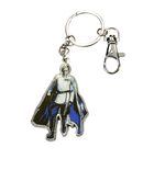 Star Wars Rogue One Metal Keychain Director Krennic