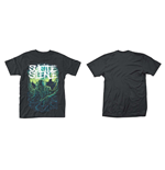 Suicide Silence T-shirt 245432