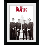 The Beatles Frame 245474