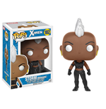 X-Men POP! Marvel Vinyl Bobble-Head Figure Storm (Mohawk) 9 cm