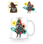 Alice in Wonderland Mug 245592