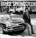 Vynil Bruce Springsteen - Chapter & Verse (2 Lp)