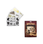 Harry Potter Accessories 245655