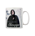 Harry Potter Mug 245656