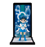 Sailor Moon Action Figure 245710