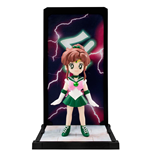 Sailor Moon Action Figure 245711