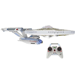 Star Trek Toy 246012