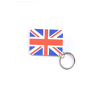 United Kingdom Keychain 246161