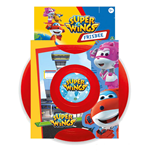 Super Wings Outdoor game 246178