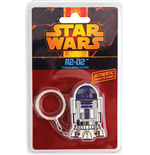 Star Wars Keychain 246187