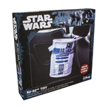 Star Wars Basket 246188
