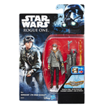 Star Wars Action Figure 246192