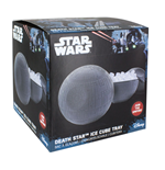 Star Wars Ice cube molds 246196