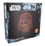 Star Wars Table lamp 246197