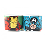 Captain America Egg cup 246255