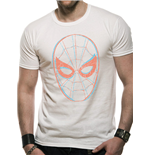 Spiderman T-shirt 246259