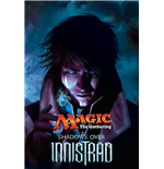 Magic the Gathering Sombras sobre Innistrad Booster Display (36) spanish