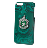 Harry Potter PVC iPhone 6 Case Slytherin Crest