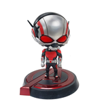 Captain America Civil War Bobble-Head Ant-Man 13 cm