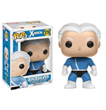 X-Men POP! Marvel Vinyl Bobble-Head Figure Quicksilver 9 cm