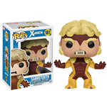 X-Men POP! Marvel Vinyl Bobble-Head Figure Sabretooth 9 cm